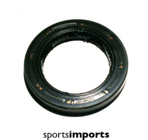 U20-Front Cover Oil Seal Image