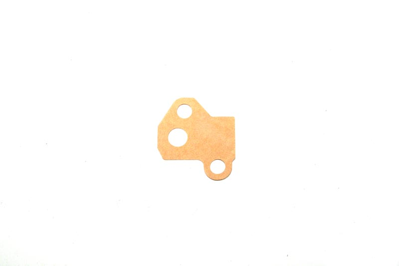 Chain Tensioner Gasket Image