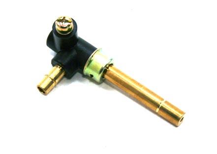 Nozzles Image