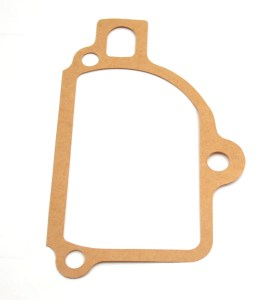 Water Pump Block Gasket Image
