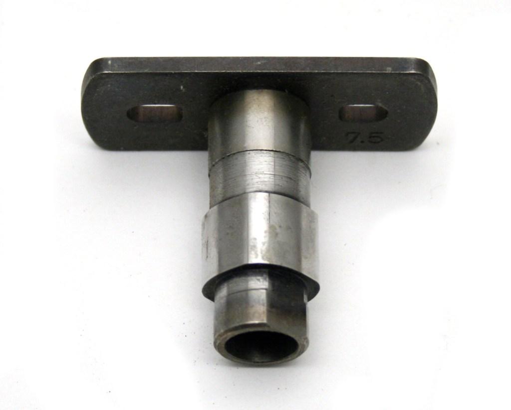 Distributor Cam Image