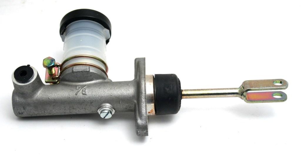 Clutch Master Cylinder Image