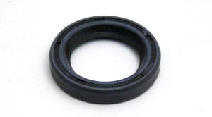 Front Cover Oil Seal R16 Image
