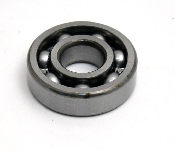 Rear Extension Bearing Image