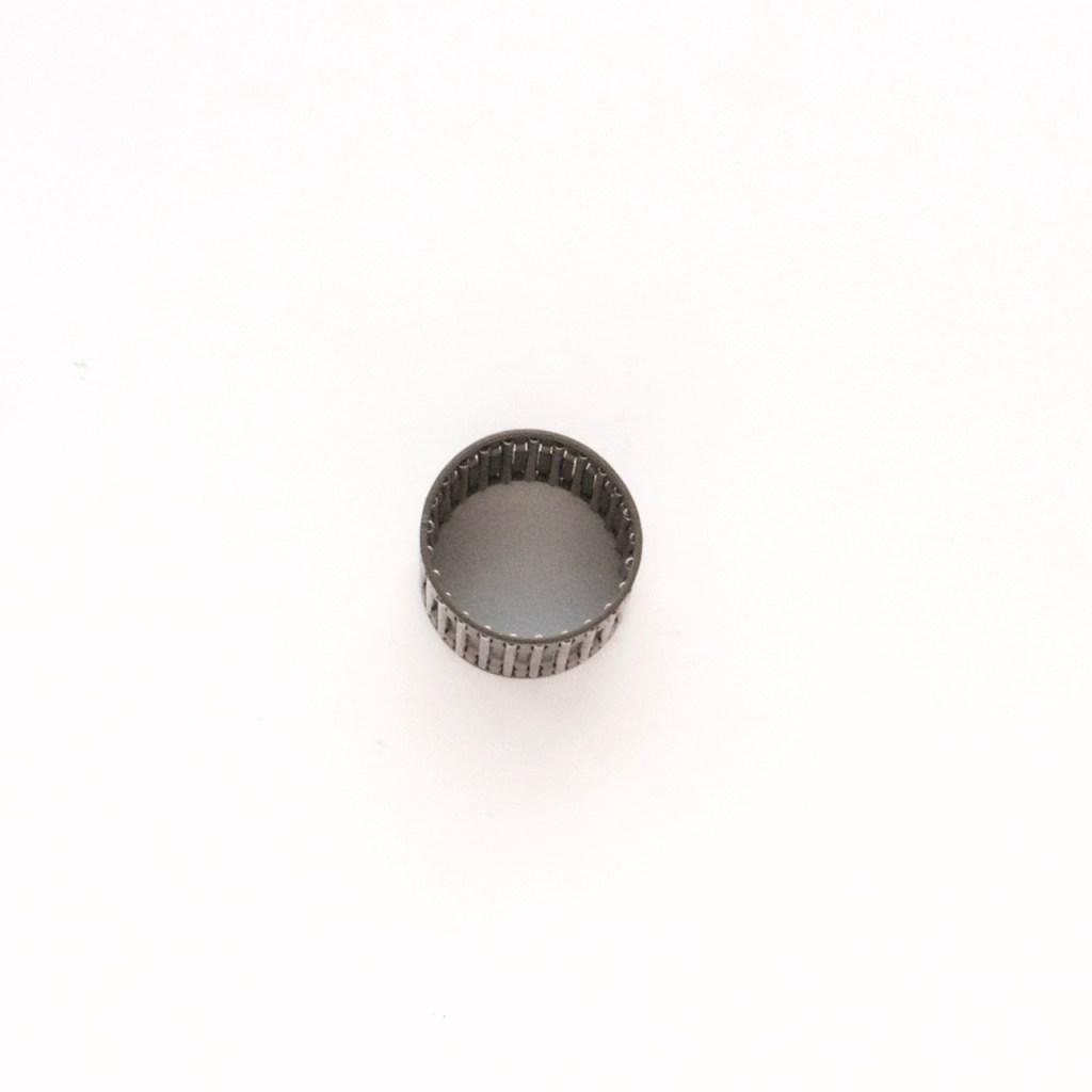 Main Shaft Needle Brg Image