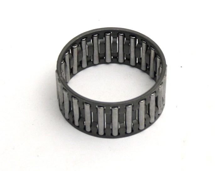 Main Shaft Needle Bearing Image