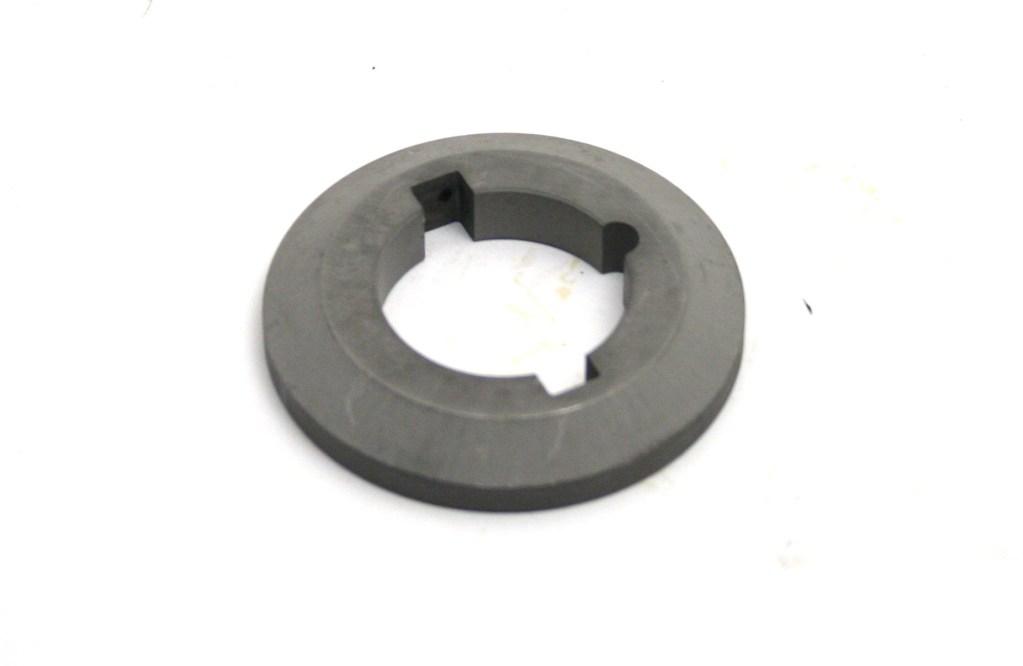 Main Shaft Thrust Washer Image