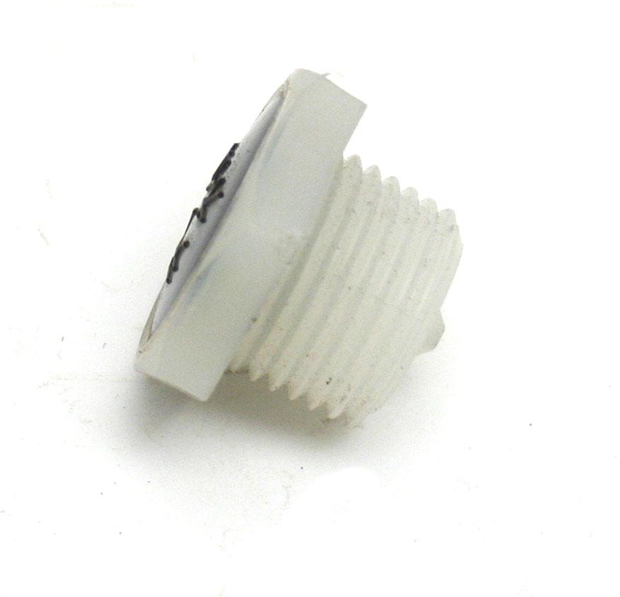 Filler Plug Image
