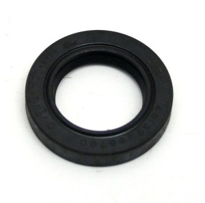 Sector Shaft Oil Seal Image