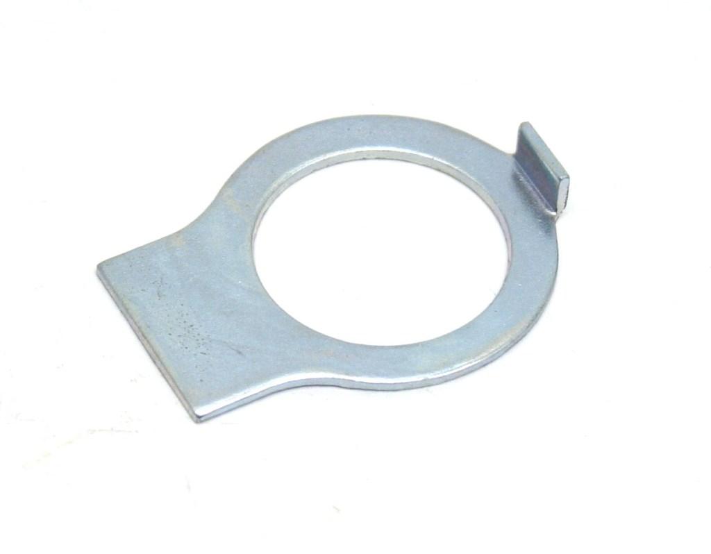 Lock Washer Image