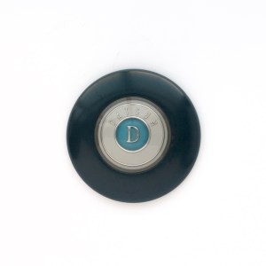 Horn Button Image