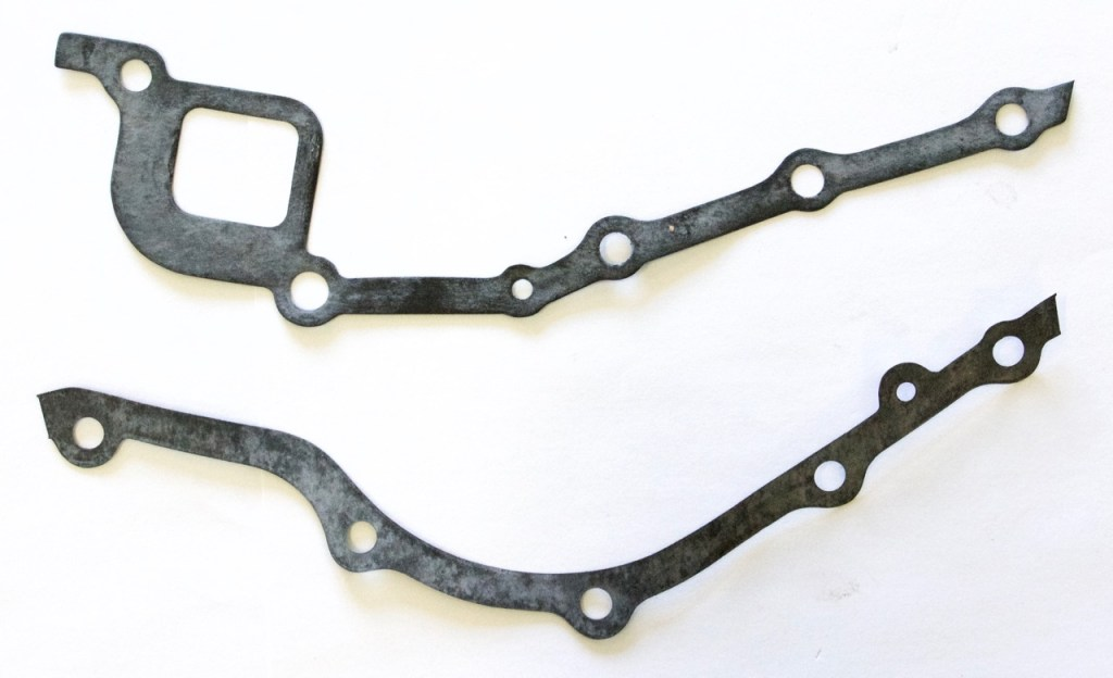 Front Cover Gasket Kit Image