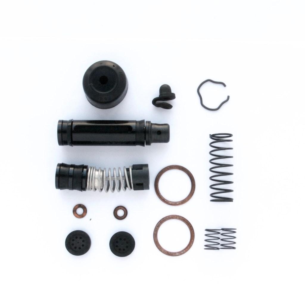 Brake Master Cyl Kit Image