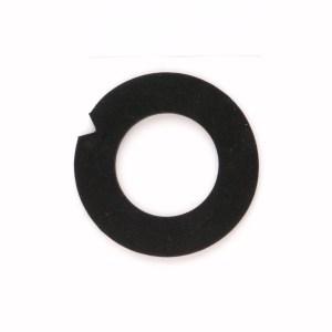Gas Cap Seal Image