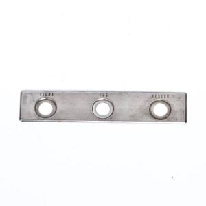 Dash Switch Panel Image