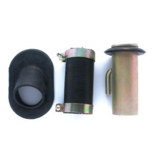 Fuel Neck Kit Image