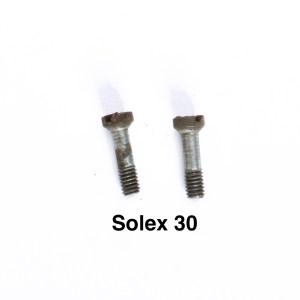 Solex 30 Image