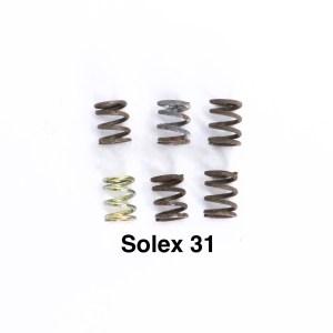 Solex 31 Image