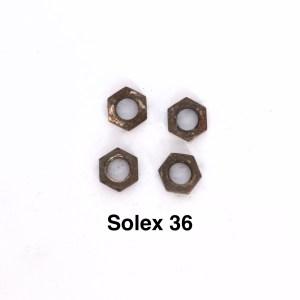 Solex 36 Image