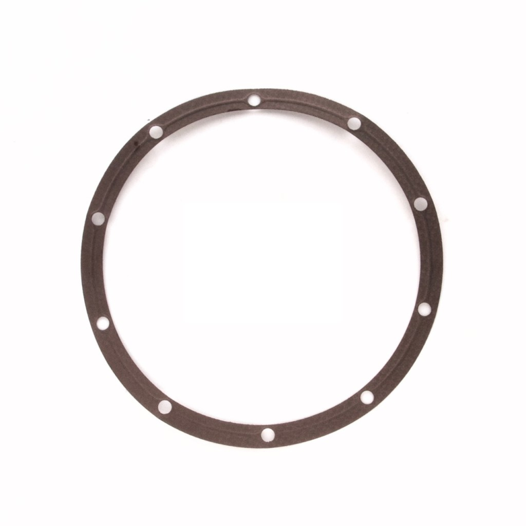 Rear Diff Gasket Image