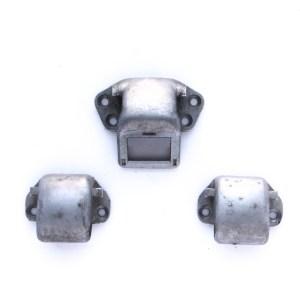 Soft Top Clamp Image