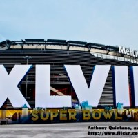 Super Bowl 48 Recap: Where the Game was Won
