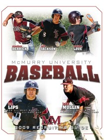 09 McMurry BSB Cover Design