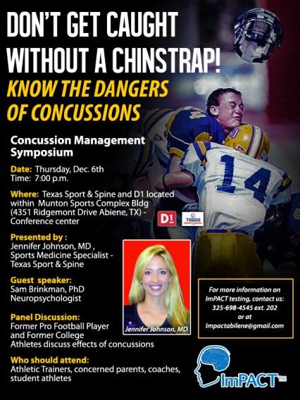 concussion_ad