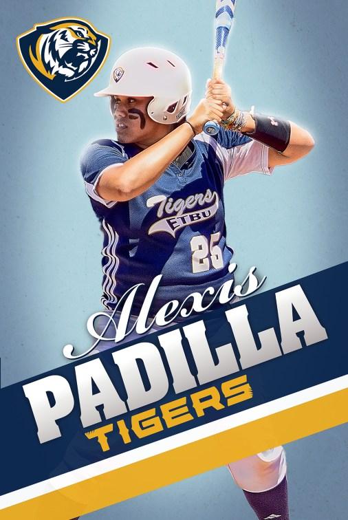 Padilla_Preview