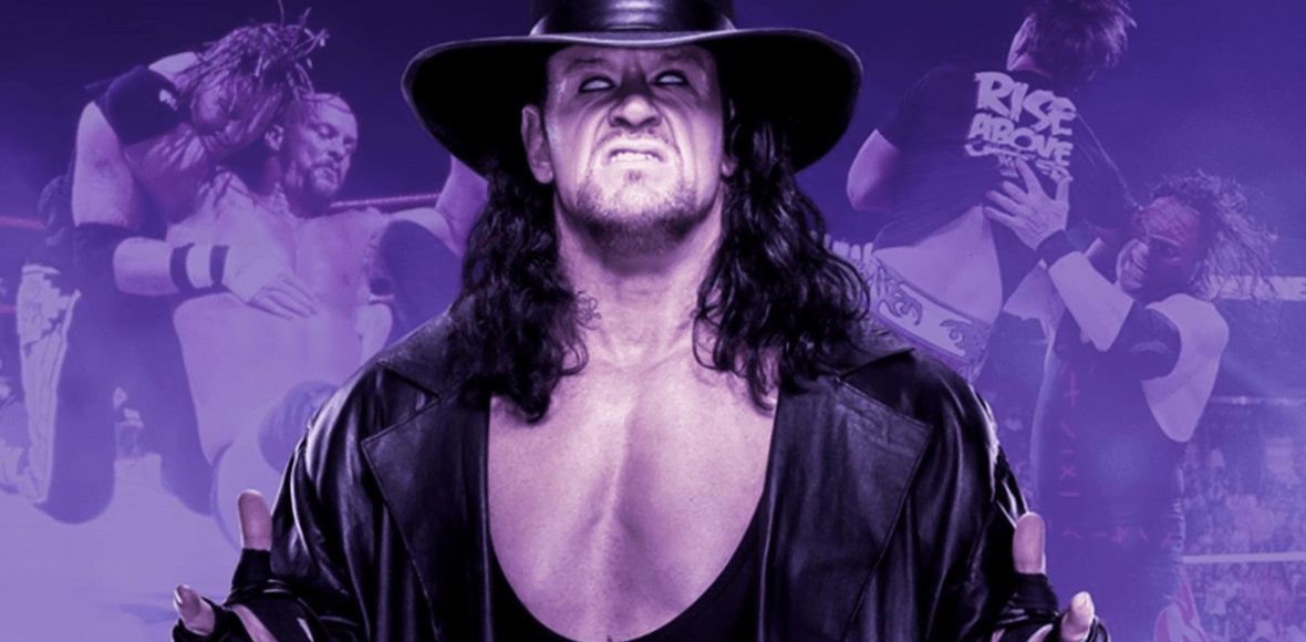 Photo of Best 5 roles for The Undertaker in WWE after his retirement