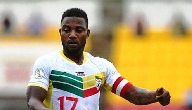 Benin : 400 millions pour soutenir les clubs de football