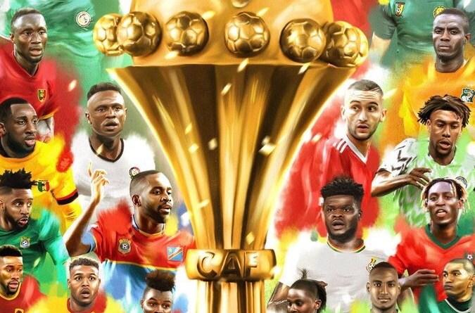CAN 2019 : programme complet des matchs de groupes à la Finale