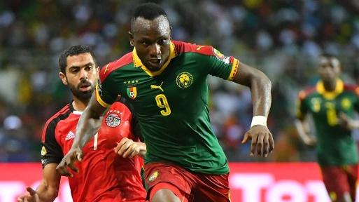 CHAN 2021 Cameroun : Jacques Zoua c'est pour faire quoi?
