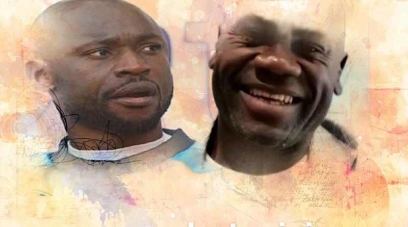 Clash: Pour Salomon Olembe ,Fernand Makota aurait  raté sa carriere d'agent de joueur