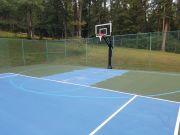 10 Home Tennis Court Upgrades