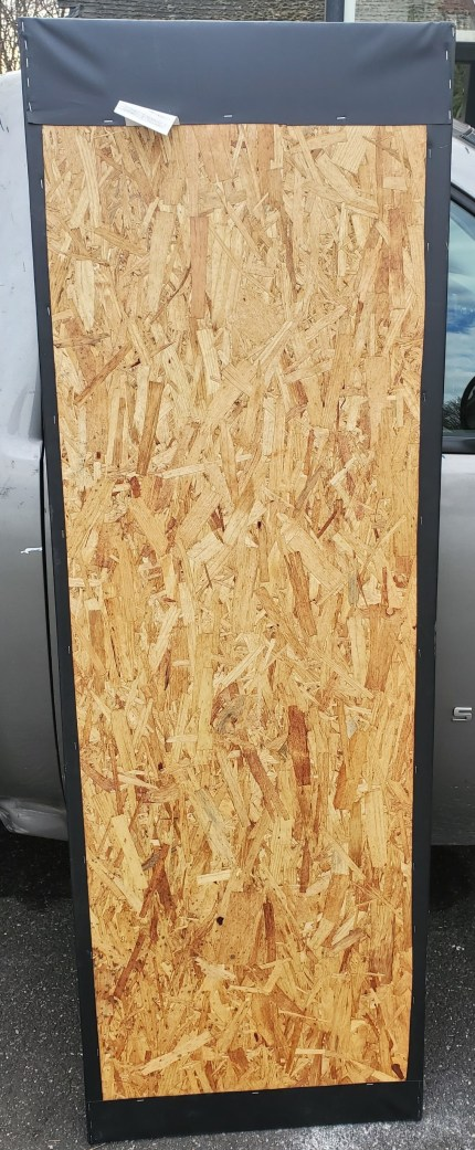 sports-installer-wall-padding-wood-backing