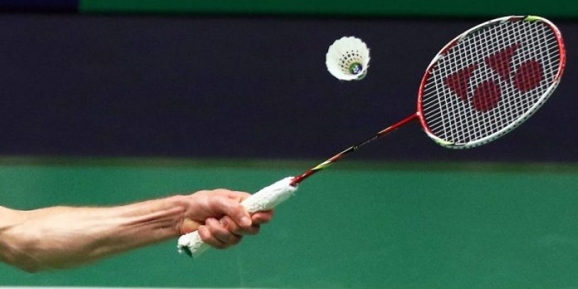 Badminton: History, Equipments used, Rules and Regulations, Fundamental skills,Terminology.