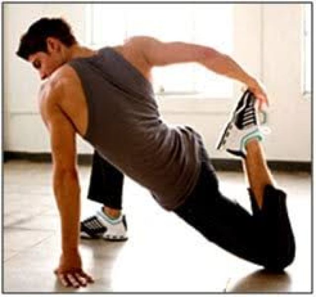 Physical fitness- Concept  Meaning  Importance