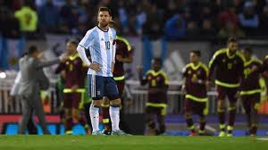 Messi: Biography, World cup 2018, Net worth, Height, Wife