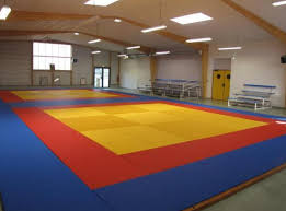 Judo: History, Rules, Play Field, Fundamental Skills, Terminology