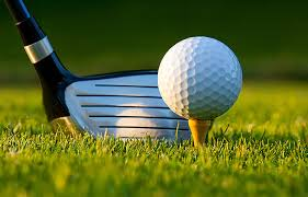 Tee Times in Golf: History| Rules and Regulations| How to play| Equipments