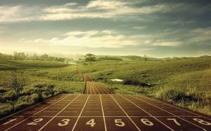 The Athletic: Meaning| History| Types| Events| Games