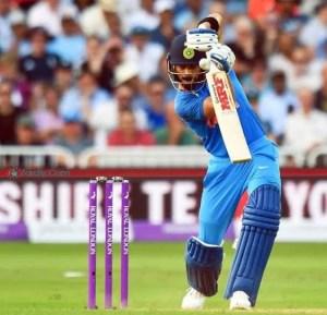 Ind vs Aus: Kohli breaks this special record of Sir Bradman