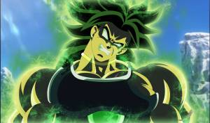 Dragon Ball Super Broly 2019: Movie| Release Date| Cast