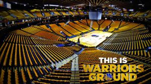 Warriors: Schedule| Record| Tickets| Movie| Books