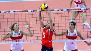 Volleyball in Ukraine: Super League| Champions| Performance