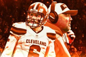 Freddie Kitchens: Introduction  Salary  Death  Height  Weight  Head Coach