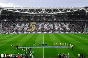 Juventus: Latest News  Match Result  Stadium  Roster 2019