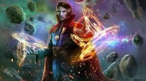 Avengers Endgame 2019: Cast| Trailer 2| Release Date| Poster