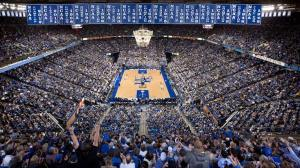 NCAA Basketball: Standing| Score| Record| Men's Rankings
